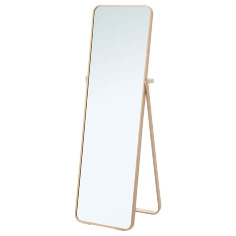 top 28 floor mirror safety floor mirror safety 28 images 1000 ideas about floor standing