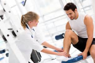 Sports Therapy Ailments We Treat Physical Therapy In Denver Pt