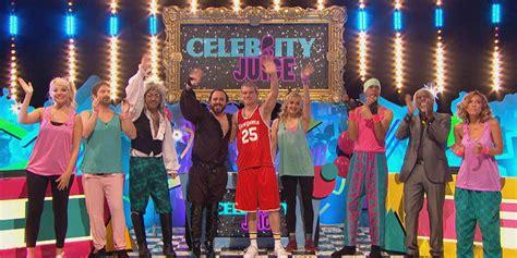 celebrity juice series 19 episode 1 celebrity juice series 15 episode 7 80s special