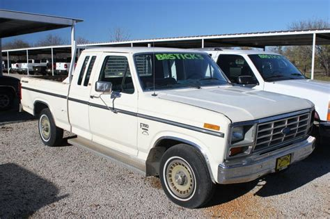 how make cars 1985 ford f series windshield wipe control 1985 ford for sale used cars on buysellsearch