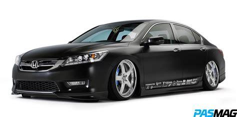 Tuned Honda Civic by Honda Civic Coupe Tuned Honda Civic Coupe Lx Honda