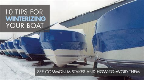 cost for winterizing a boat hawaii how to winterize a travel trailer