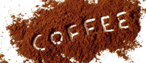 are coffee grounds good for sink drains 15 ways to reuse coffee grounds at home