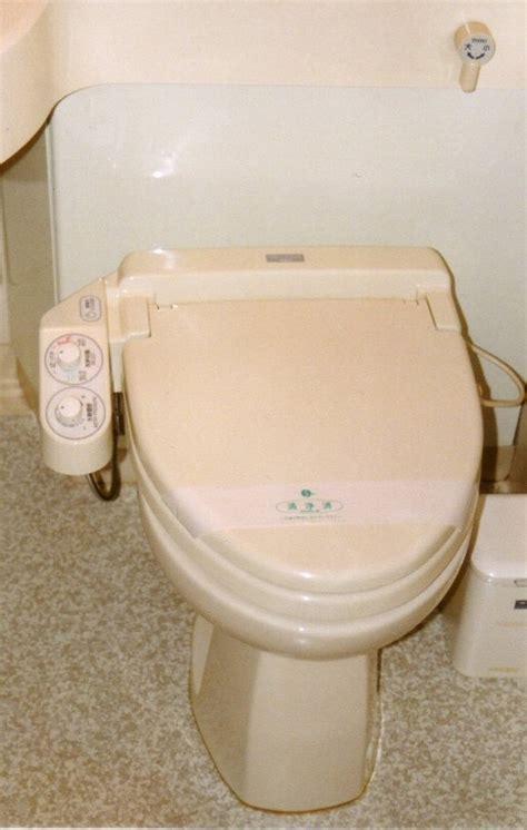 wie schreibt toilette toilette