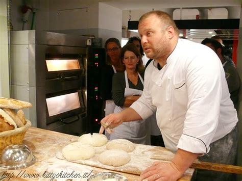pane fatto in casa bonci la panificazione secondo gabriele bonci s kitchen
