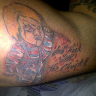 vybz kartel tattoo time mp3 download vybz kartel new quot devil quot tattoo you be the judge photo