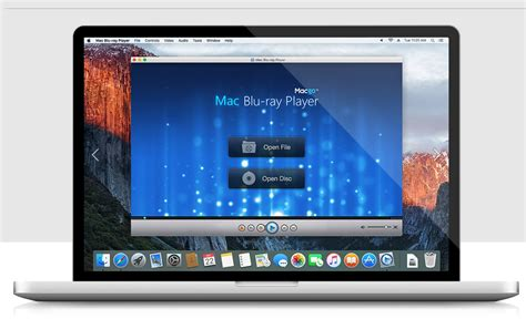 best mp3 player mac os x mac blu ray player windows 2 8 9 1301 crack