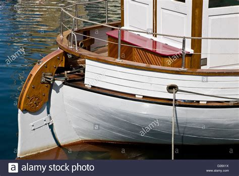 small boat rudder rudder stock photos rudder stock images alamy