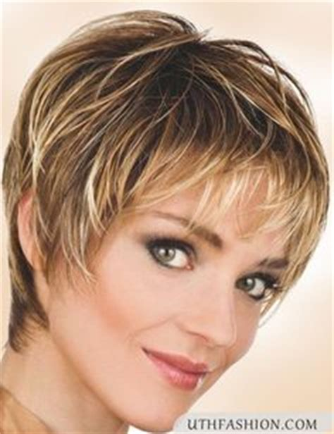 short haircut easy to take care of 55 years old short haircuts for ladies over 60 hairstyles pictures