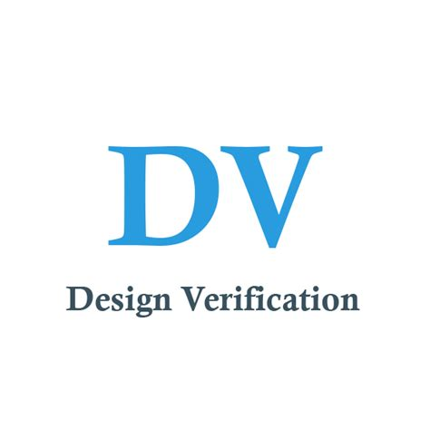 design verification is feature articles archive page 4 of 14 medtech intelligence