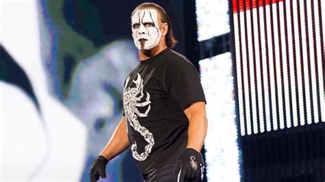 undertaker biography documentary wrestlemania 32 prediction sting will help shane