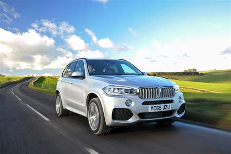 Mercedes X5 by Bmw X5 Vs Lexus Rx Vs Mercedes Gle