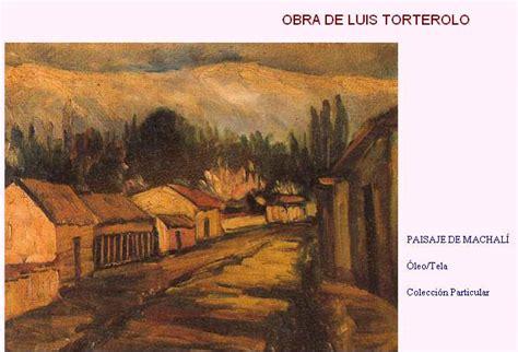 imagenes figurativas de artistas chilenos pintores chilenos destacados