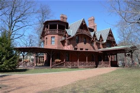 haunted house connecticut mark twain house hartford connecticut real haunted place