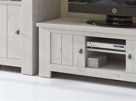 Supérieur Chaise De Salle A Manger Design #7: meuble-tv-m-tv-c-343_zd2-z.jpg