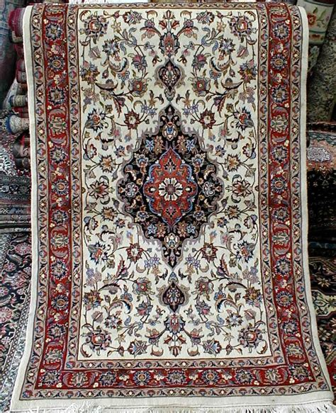 Discounted Rugs For Sale Carpets For Sale At Rugs Co Il