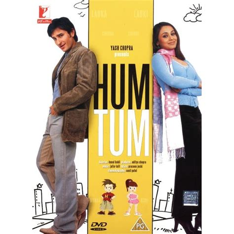 film india hum tum hum tum 2004 tales from the ipe