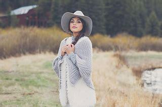 plum dandi knits simple designs for luxury yarns books ravelry camden pattern by plummer
