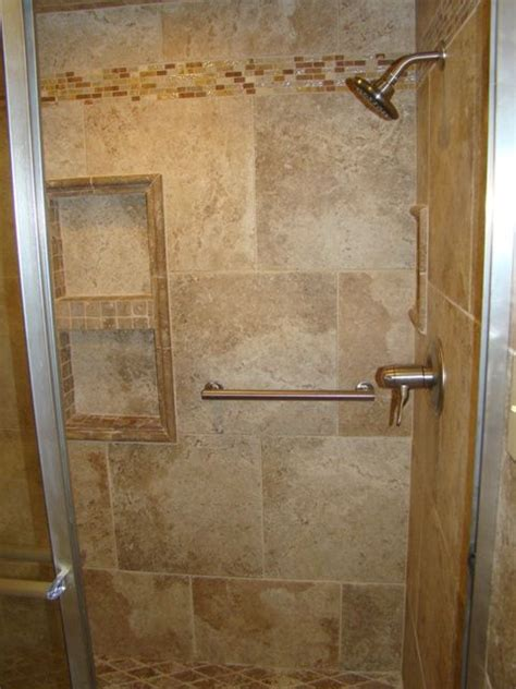 Handicap Shower Doors Walk In Tubs Shower Doors And Doors On