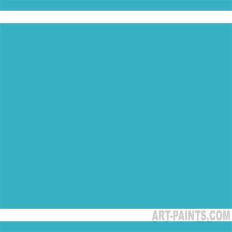horizon blue artists watercolor paints 304 horizon blue paint horizon blue color holbein