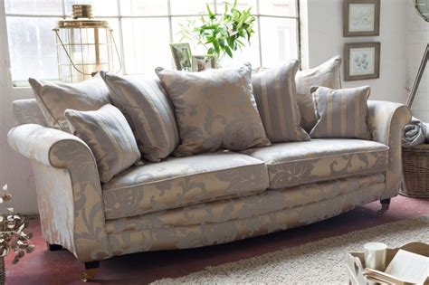 harveys sofa harveys fabric sofas 2 seater leather fabric corner sofas