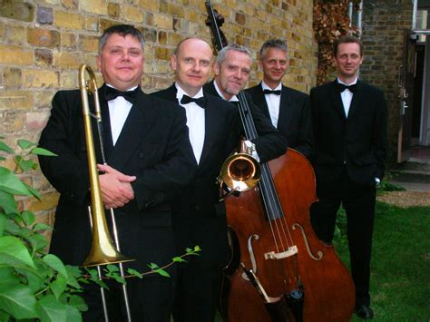 wedding swing band 88 wedding swing band swing bands for weddings hire