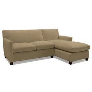 mccreary furniture mccreary modern furniture website gardenia