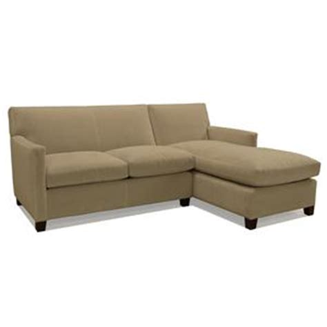 Mccreary Sectional Sofa Mccreary Modern Sectionals Store Bigfurniturewebsite Stylish Quality Furniture