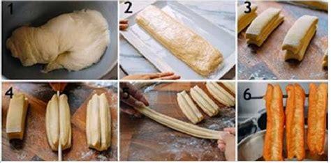 youtube membuat cakwe resep membuat cakwe goreng bikin sendiri lebih enaaaaak