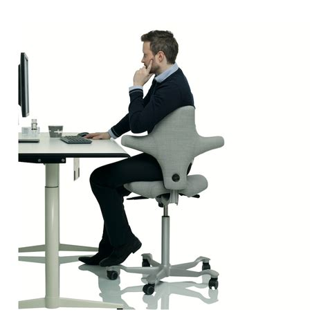capisco standing desk chair standing stool chairs 3 full exposure to your feet