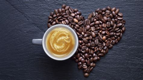coffee wallpaper we heart it coffee heart welove coffee