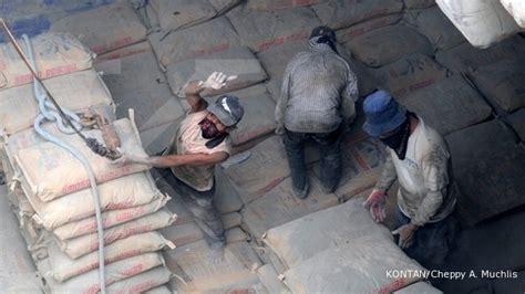 Rd Samarinda bosowa bangun pabrik di kaltim senilai rp 5 1 t