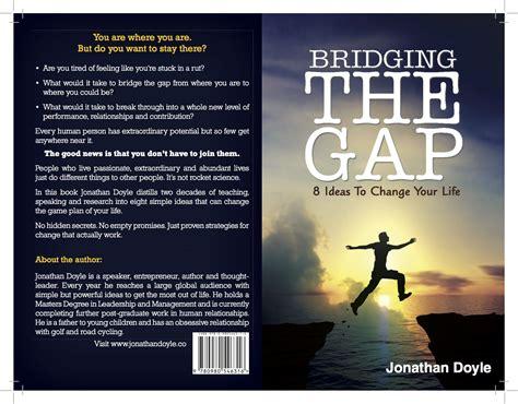 book cover biography exles jonathan doyle cover sle jonathan doyle