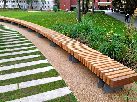 outdoor sitting bench build a curved outdoor bench outdoor furniture choose