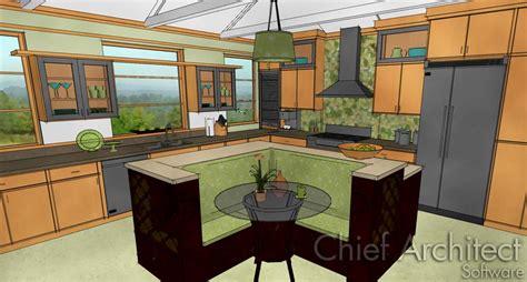 home designer interiors 2015 download 100 home designer interiors 2015 download home