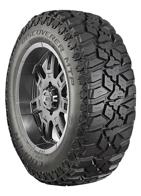 light truck mud tires cooper tire rubber company tire selector