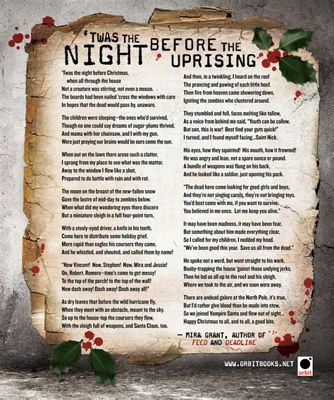 printable version of night before christmas the night before christmas poem printable search results