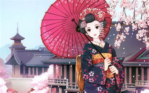 anime wallpapers japan japanese anime wallpapers wallpapersafari