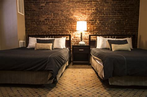 hostels in new york with rooms royal park hotel and hostel in new york usa hostel
