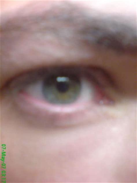 imagenes hombres ojos verdes detras de unos ojos verdes nandosport1985 fotolog