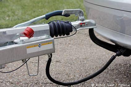 Fahrradhalter Auto Anhängerkupplung Test by Anh 228 Ngerkupplung Kaufen Autoteile Teufel
