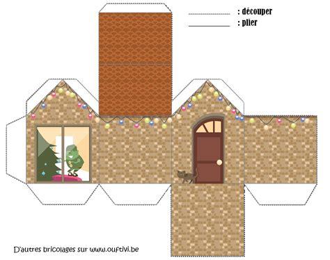 Bricolage Maison Decoration by Cuisine Le Diy Cr 195 169 Ation Bricolage Et Recyclage Maison