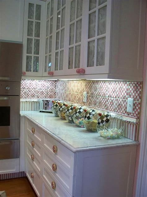 mackenzie childs kitchen ideas 60 best mackenzie childs love images on pinterest