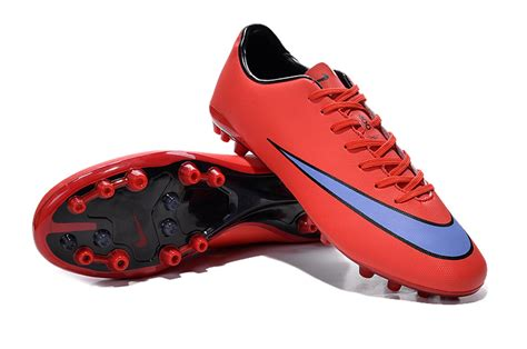 football shoes cheap cheap nike football shoes in 185773 for 46 50 on