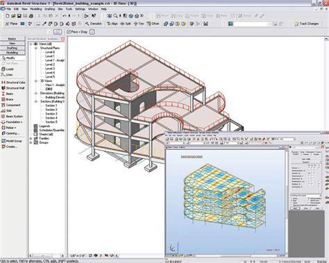 Revit Structure Kursu 220 231 252 Nc 252 Binyıl Revit Construction Template