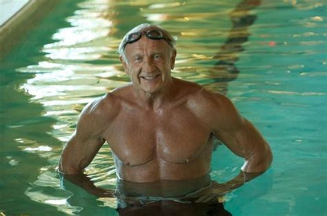 grandfather cock the most ripped grandfather ever 20 pics izismile com