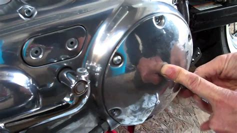 Cover Gear Vixion Xable Mxking delboy s garage harley sportster clutch adjustment