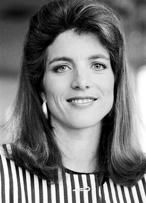 caroline kennedy 810 best images about caroline kennedy on pinterest jfk