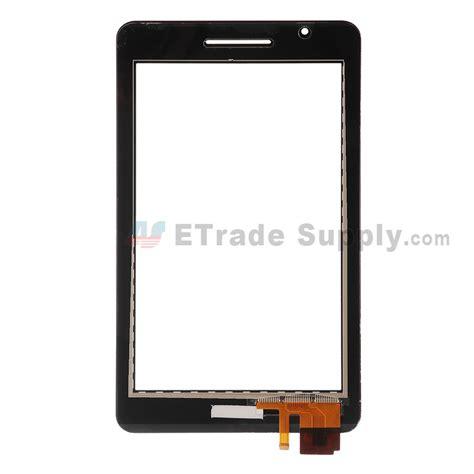 Tablet Asus Fe171cg asus fonepad 7 fe171cg digitizer touch screen black