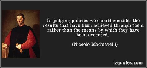 1000 images about machiavelli on quotes 1000 images about machiavelli on to be